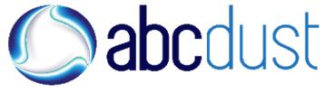 ABC Dust Logo