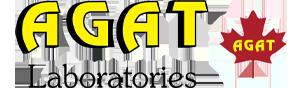 AGAT Laboratories Inc. Logo