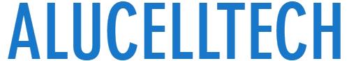 AlucellTech Logo
