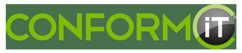 ConformIt Logo