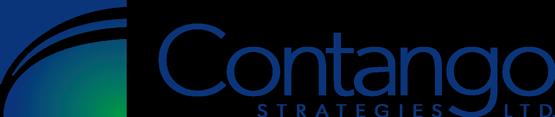 Contango Logo