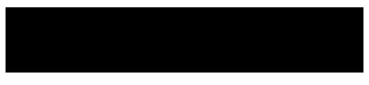 Copperstone Tech Logo