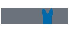 Energold Logo