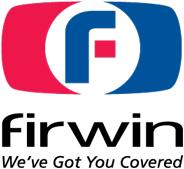 Firwin Logo