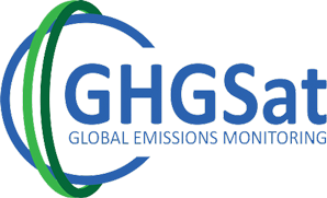 GHG Sat Logo