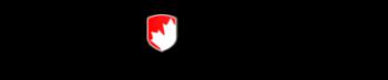 Grid Guard Logo