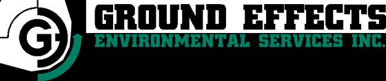 Ground Effects Logo