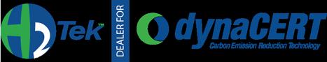 H2 Tek Logo