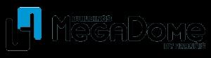 MegaDome Logo