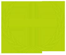 Vertal Logo
