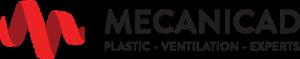 Mecanicad Logo