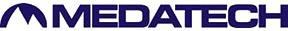 Medatek Logo