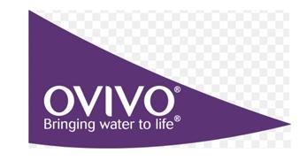 OVIVO Logo
