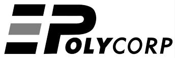Polycorp Logo