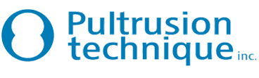 Pultrusion Logo
