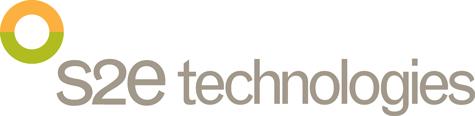 S2e Tech Logo