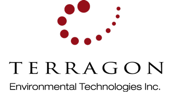 Terragon Logo