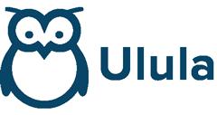 Ulula Logo