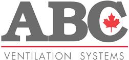 ABC Vent Logo
