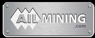 AIL Mining Logo