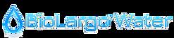 BioLargo Water Logo