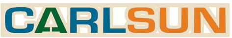 Carlsun Logo