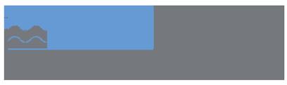 ColdBlock Logo