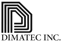 Dimatec Inc Logo