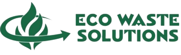 Eco Waste Solutions Logo