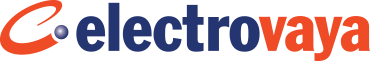 Electrovaya Logo