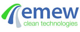 Emew Tech Logo