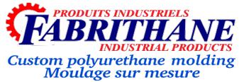 Fabrithane Logo