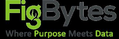 FigBytes Logo