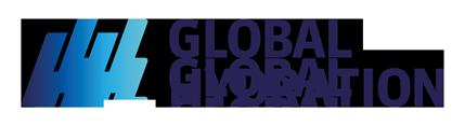Global Hydration Logo