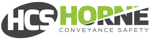 Horne Conveyance Safety