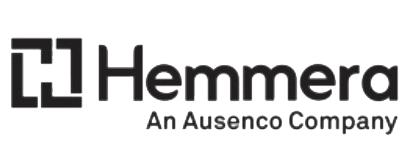 Hemmera Logo