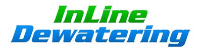 InLine Dewatering Logo