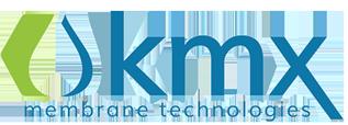 KMX Membrane Tech. Logo
