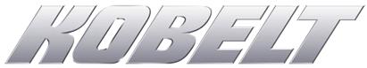 Kobelt Logo