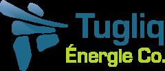 Tugliq Logo
