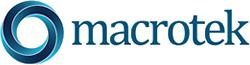 Macrotek Logo