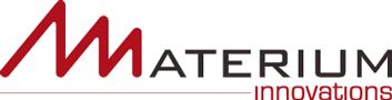 Materium Logo