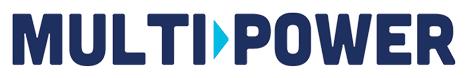 MultiPower Logo