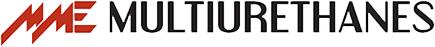 Multiurethanes Logo