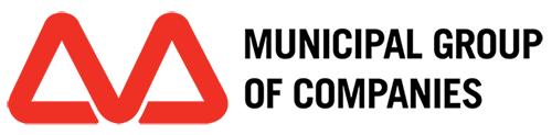 Municipal Logo