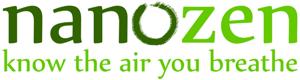 Nanozen Logo