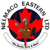 Nelmaco Logo