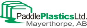 Paddle Plastics Ltd