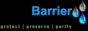 PetroBarrier Logo