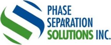 PSS Inc Logo